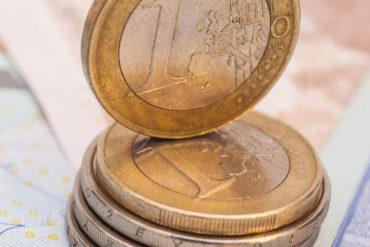 Persoonlijke uitvaartverzorging Debby van der Weegh/budget uitvaart