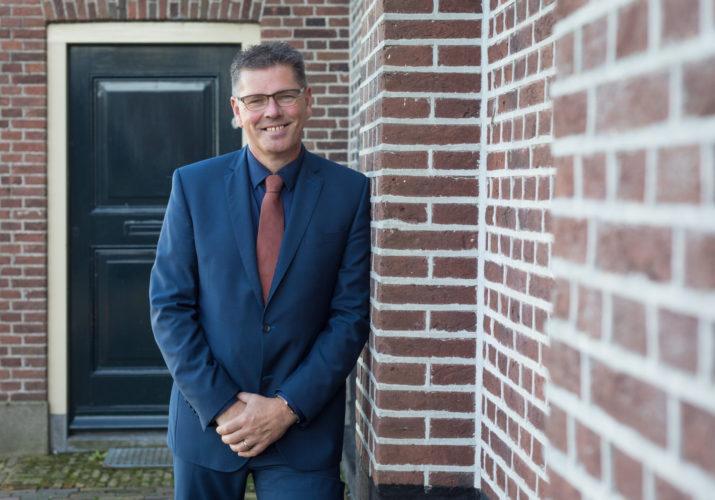 Jacob Buijsman-Kennismaken -Debby van der Weegh persoonlijke uitvaartverzorging