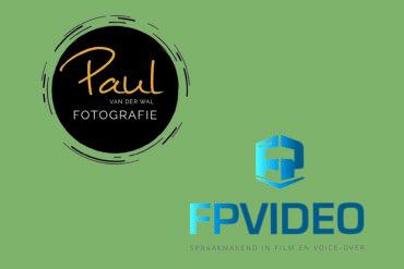 uitvaartzorgnop-mogelijkheden-videograaf - fotograaf